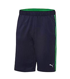 PUMA® Men's Active Stretch Short