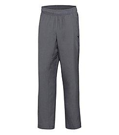 PUMA® Men's Woven Pants