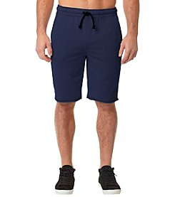 Buffalo by David Bitton Men's Burnout Shorts