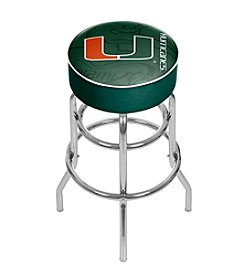 Trademark Global NCAA® University of Miami Hurricanes