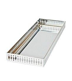 Taymor® Vanity Toilet Tank Tray