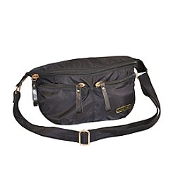 Adrienne Vittadini® High Density Nylon Cross Body