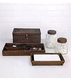 LaMont Home® Kora Bath Collection