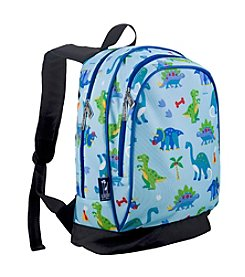 Olive Kids Dinosaur Land Sidekick Backpack