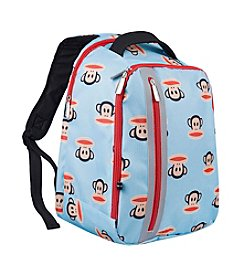 Wildkin Paul Frank® Signature Backpack
