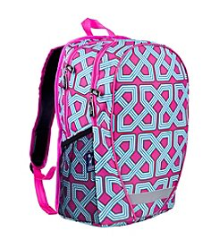 Wildkin Twizzler Comfortpak Backpack