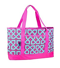 Wildkin Twizzler Tote-All Bag