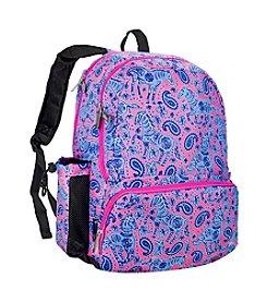 Wildkin Watercolor Ponies Megapak Backpack
