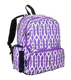 Wildkin Wishbone Megapak Backpack