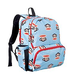 Wildkin Paul Frank® Megapak Backpack
