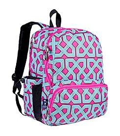 Wildkin Twizzler Megapak Backpack
