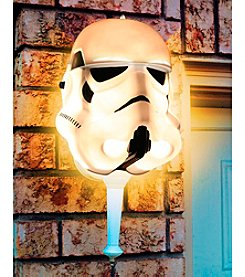 Star Wars® Stormtrooper Porch Light Cover