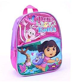 Nickelodeon® Dora The Explorer 10