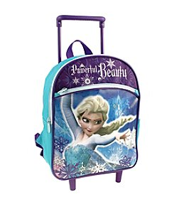 Disney® Frozen 12