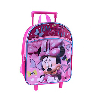 Disney Minnie Mouse Upc Amp Barcode Upcitemdb Com