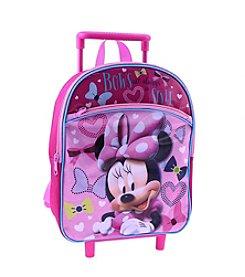Disney® Minnie Mouse 12