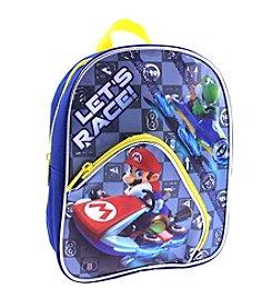 Nintendo® Mario Kart 10
