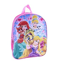 Disney® Palace Pets 10 Inch Backpack