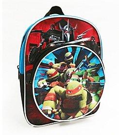 Nickelodeon® Teenage Mutant Ninja Turtles 10 Inch Backpack