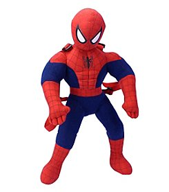 Marvel® Spiderman Plush Backpack