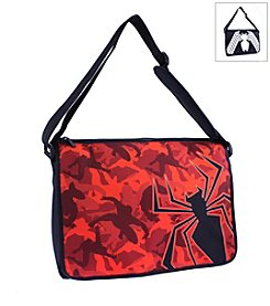 Marvel® Spiderman Venom Reversible Messenger