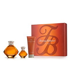 Tommy Bahama® For Him Gift Set (A $91 Value)
