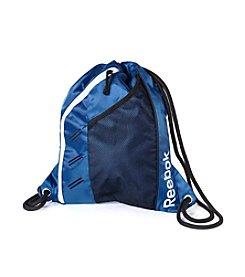 Reebok® Delta Cinch Blue Sport Pack