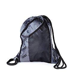 Reebok® Delta Cinch Charcoal Sport Pack