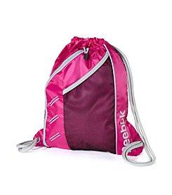 Reebok® Delta Cinch Pink Sport Pack
