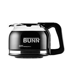 Bunn® Pour-O-Matic 10-Cup Drip Free Carafe