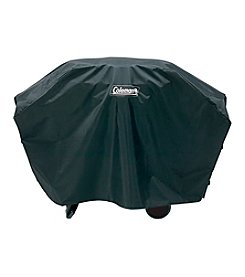 Coleman NXT™ RoadTrip® Grill Cover