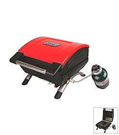 Coleman NXT™ Lite Tabletop Propane Grill