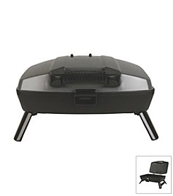 Coleman RoadTrip® Tabletop Charcoal Grill