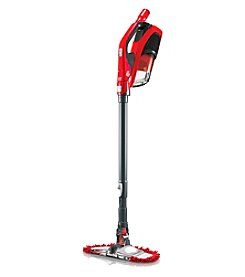 Dirt Devil 360 Reach Pro Bagless Stick Vacuum
