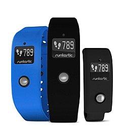 Runtastic Orbit 24 Hour Activity Fitness & Sleep Tracker