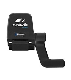 Runtastic Speed and Cadence Bike Sensor