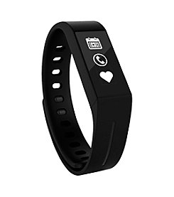 Striiv Touch Fitness Smart Wristband
