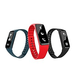 Striiv Fusion Smartwatch Fitness Band