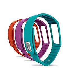Striiv Fusion Accessory Band 3 Pack
