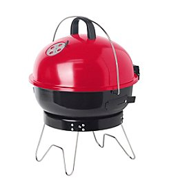 Bond® Portable Charcoal Kettle Grill