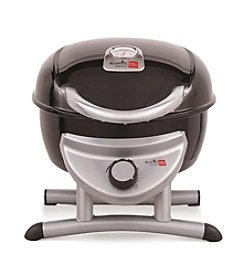 Char-Broil TRU Infrared Portable Patio Bistro Grill