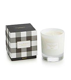Isaac Mizrahi® Tux Sea Minerals Scented Wax Candle
