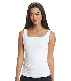 Maidenform® Seamless Tank Top