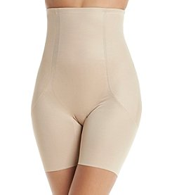 Miraclesuit® Back Magic High Waist Thigh Slimmer