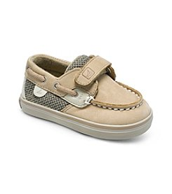 Sperry® Baby Boys'