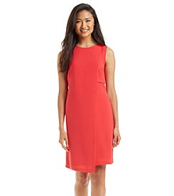 Adrianna Papell® Popover Dress