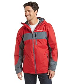 Columbia Men's Winterswept™ Jacket