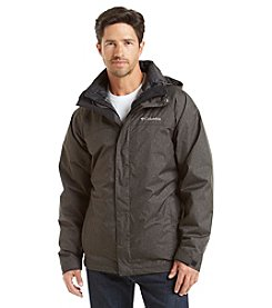Columbia Men's Morningside Park™ Interchange Jacket