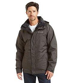 Columbia Men's Morningside Park™ Interchange Jacket