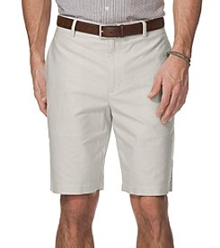 Chaps® Men's Cotton Oxford Short